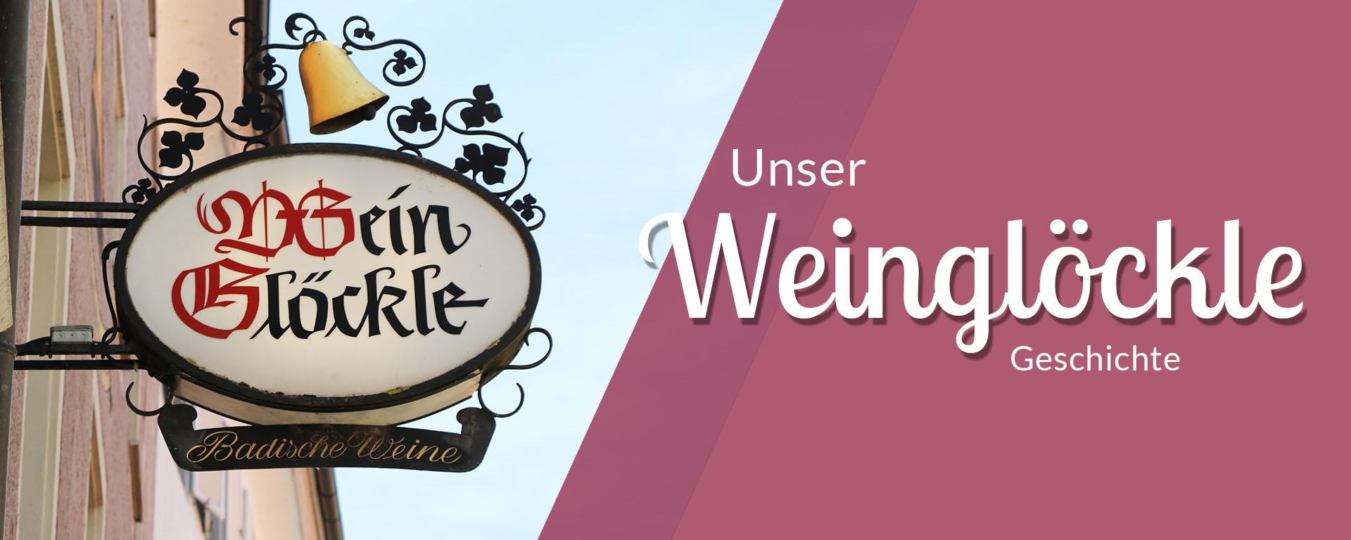 Besuch in Konstanz | Sehenswürdigkeiten Konstanz