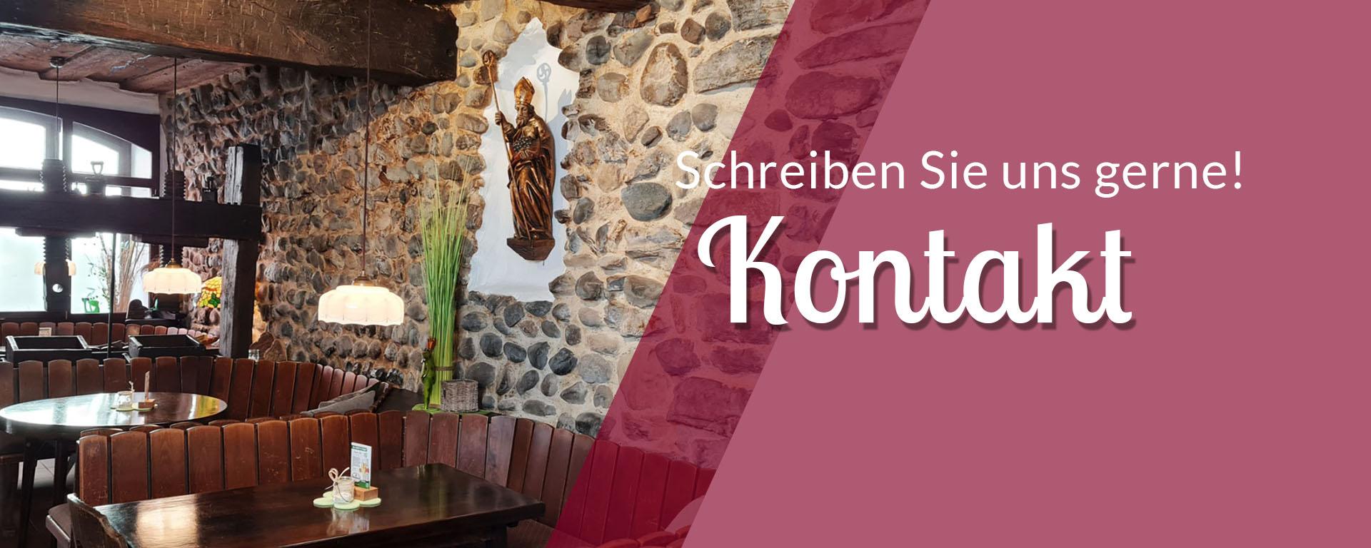 Restaurant in Konstanz, Essen gehen in Konstanz, Gastronomie