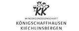 Müller-Thurgau, Konstanz, Wein zum Abend, Wein trinken in Konstanz