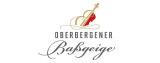 Premium Wein, bester Wein in Konstanz, guten Wein am Bodensee trinken, Kaiserstuhl