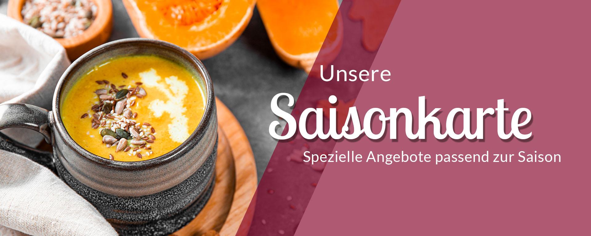 Die besten Weine in Konstanz genießen   Ihr Abendessen am Bodensee
